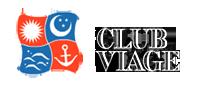 CLUB VIAGE クラブ ヴィアージュ